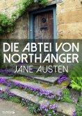 eBook: Die Abtei von Northanger