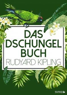 eBook: Das Dschungelbuch