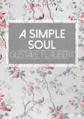ebook: A Simple Soul