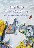ebook: Die APO und die 60 er