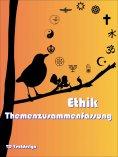ebook: Ethik