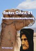 ebook: Naher Osten 01