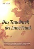 eBook: Das Tagebuch der Anne Frank