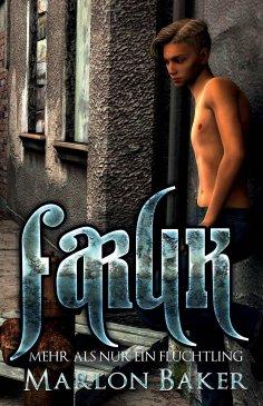 eBook: Faruk