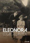 eBook: Eleonora