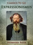 eBook: Expressionismus