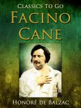 ebook: Facino Cane