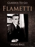 ebook: Flametti