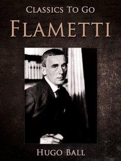 eBook: Flametti