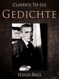 ebook: Gedichte