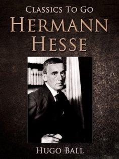 ebook: Hermann Hesse