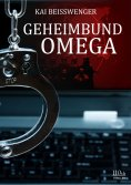 eBook: Geheimbund Omega