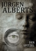 ebook: Der Spitzel