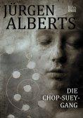 ebook: Die Chop-Suey-Gang