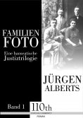 ebook: Familienfoto