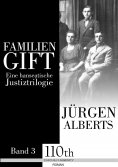 ebook: Familiengift