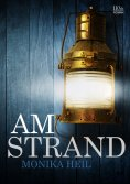 eBook: Am Strand