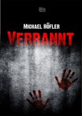 eBook: Verrannt