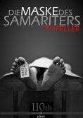 eBook: Die Maske des Samariters