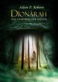 ebook: Dionarah - Band1