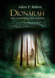 eBook: Dionarah - Band1