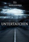 eBook: Untertauchen
