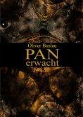 eBook: Pan erwacht