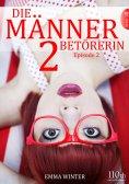 eBook: Die Männerbetörerin #2