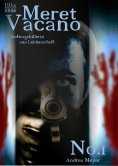 eBook: Meret Vacano #1