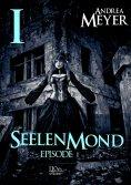 eBook: Seelenmond #1