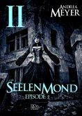 eBook: Seelenmond #2