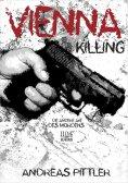 eBook: Vienna killing...