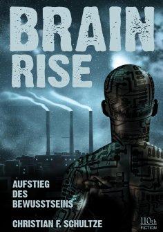 ebook: Brainrise