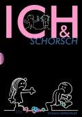 eBook: Ich & Schorsch