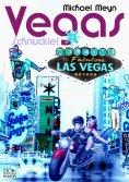 eBook: Vegas, Schnuckie!