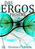 eBook: DAS ERGOS-PROJEKT