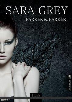 eBook: Sara Grey