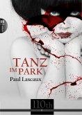 eBook: Tanz im Park