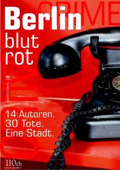 ebook: Berlin blutrot