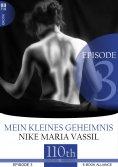eBook: Mein kleines Geheimnis #3