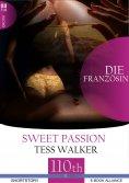 eBook: Die Französin