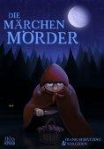eBook: Die Märchenmörder