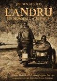 ebook: LANDRU