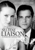 ebook: Seltene Liaison