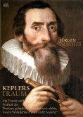 eBook: Keplers Traum