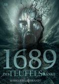 ebook: 1689-Des Teufels Ränke