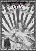 ebook: Fatima