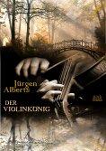 ebook: Der Violinkönig