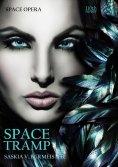 eBook: Space Tramp
