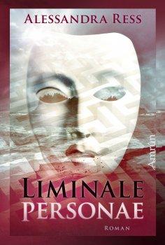 eBook: Liminale Personae